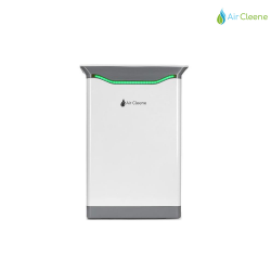 Aircleene 6 stages UV AIR PURIFIER image here