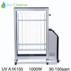 Aircleene's UV MODEL: A1K150 1000W 30-150sqm image here