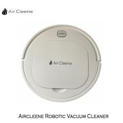 Aircleene's Robotic Vacuum Cleaner image here