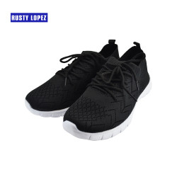 Carl 20 Laced-Up Sneakers (Kids) image here