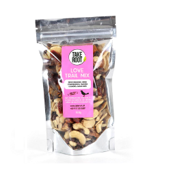 Love Trail Mix 100g image here