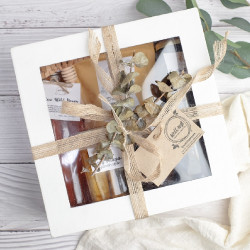Well Nest Gift Set image here