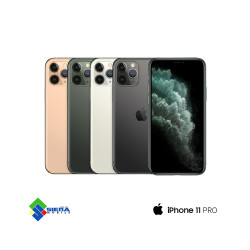 IPHONE 11 PRO 256GB image here