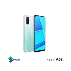 OPPO A52  image here