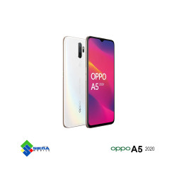 OPPO A5 2020  image here