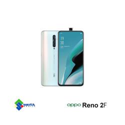 OPPO RENO 2F image here