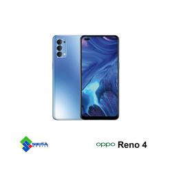 OPPO RENO 4 image here