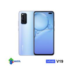 VIVO V19  image here