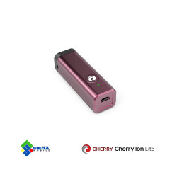 CHERRY ION LITE  image here
