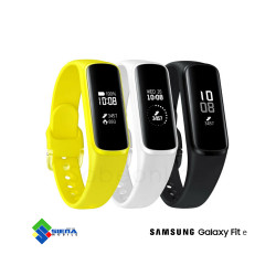 Samsung Galaxy Fit E image here