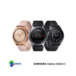 Samsung Galaxy Watch 3 (41mm) image here