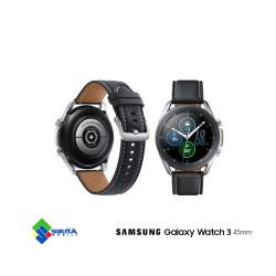 Samsung Galaxy Watch 3 (45mm) image here