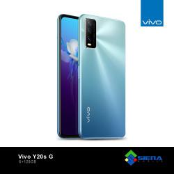 VIVO Y20S G  image here