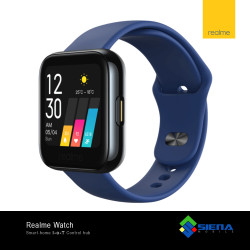 Realme Watch image here