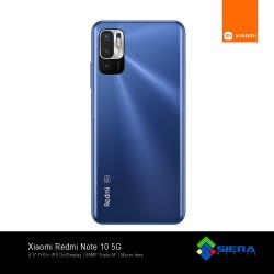 Xiaomi Redmi Note 10 5G image here