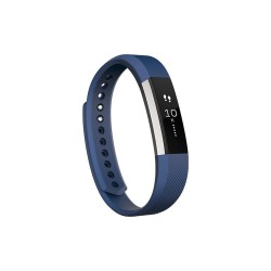 FITBIT ALTA FITNESS TRACKER - SMALL (BLUE) image here