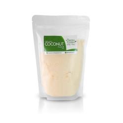 Organic Coconut Flour 300G image here