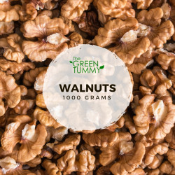 Walnuts 1KG WHOLESALE image here