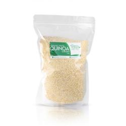 Organic White Quinoa 1KG WHOLESALE image here