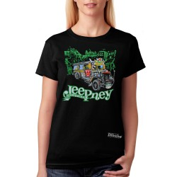 JEEPNEY BLACK image here