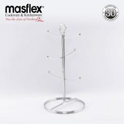 Masflex Coffee Cup Rack image here