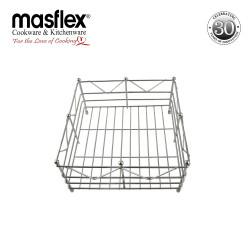 Masflex Square Fruit Basket image here