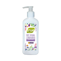 True 100% Natural Conditioner 230mL image here