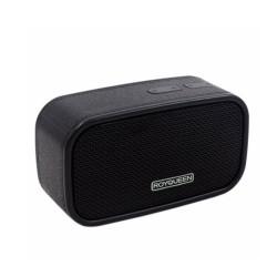 Royqueen Meex Bluetooth Speaker image here
