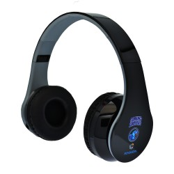 Royqueen UAAP Adamson University Headphone image here