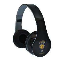 Royqueen UAAP National University Headphone image here