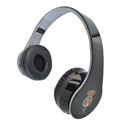 Royqueen UAAP University of Sto Tomas Headphone image here