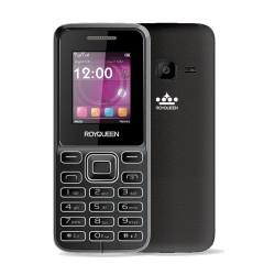 ROYQUEEN BASIC PHONE image here