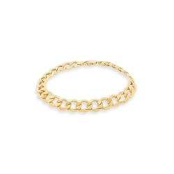 Karat World Gold Bracelet GB-6960 image here
