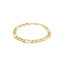 Karat World Gold Bracelet GB-7459 image here