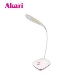 Akari LED Desk Lamp (ADL-1410) image here