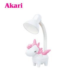 Akari Character Desklamp (ADL-U620) image here