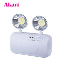Akari LED Emergency Light (AELG-L420) image here