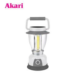 Akari LED Solar Lantern (ARL-J305) image here