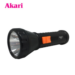 Akari LED Flashlight (ARFL-8901) image here