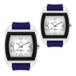 Unisilver TIME Couple Kandy Krush KW1044-2035-KW479-2035 image here