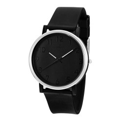 UniSilver TIME Darren Espanto Coinage Primal Analog Watch KW2518-1001 image here