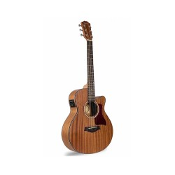 THOMSON TS36M EQ-T ACOUSTIC GUITAR image here