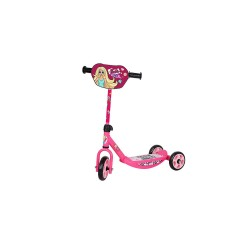 BARBIE TRI-SCOOTER image here