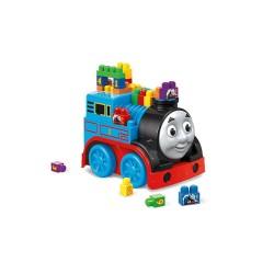 Megabloks Thomas & Friends - Build And Go image here
