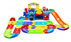 VTECH REPAIR CENTRE image here
