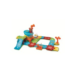 VTECH TOOT-TOOT DRIVERS AIRPORT image here