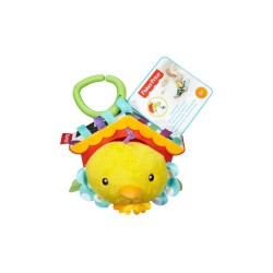 FISHER PRICE BUMBLIN' BIRDIE image here