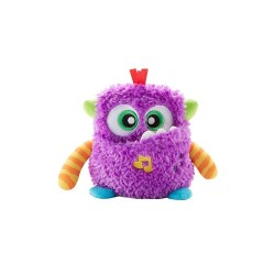 Fisher - Price Giggles 'n Growls Monster image here