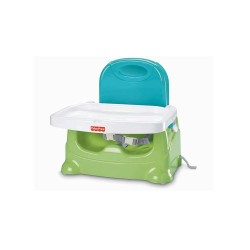 Fisher-Price Healthy Care Booster Seat image here