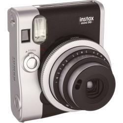 INSTAX MINI N90 (BLACK) image here